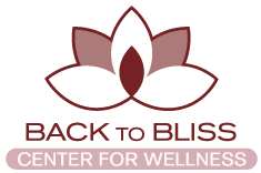 Back To Bliss Wellness